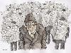 Газета-Глаза