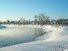 zima-Ashmarin-18.jpg